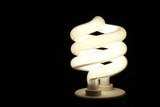 Efficient Light poster