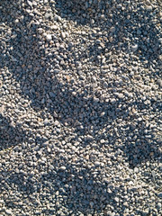 Playground Pea Gravel