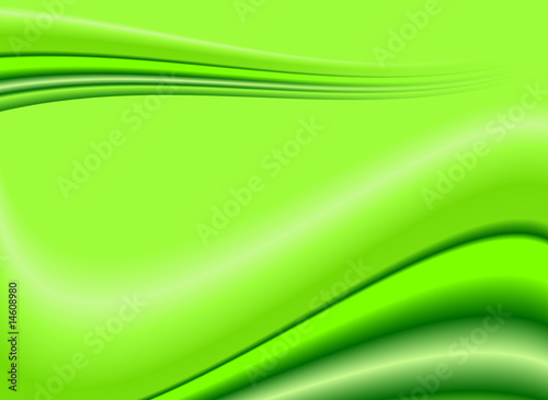 Obraz Abstract background with space for your text