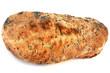 pain à l'ancienne aux céréales et aux graines de pavot
