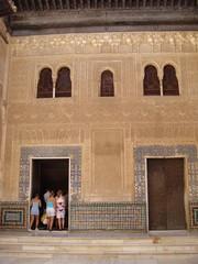 Alhambra 652