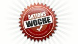 Aktionswoche