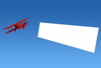 avioneta y cartel2