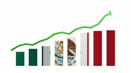12/20 - Mexico - Nations of the G20