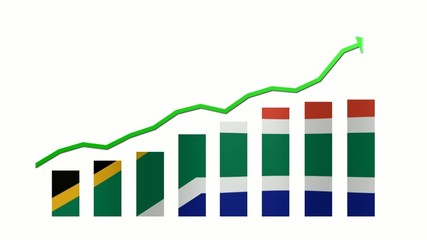 15/20 – South Africa - Nations of the G20