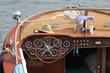 Motorboot - 14629577
