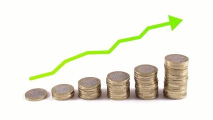 Grafico Euro