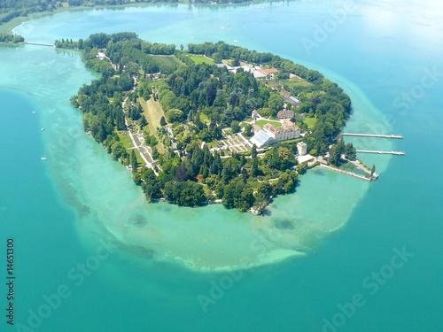 Bodensee_mainau - 14651300