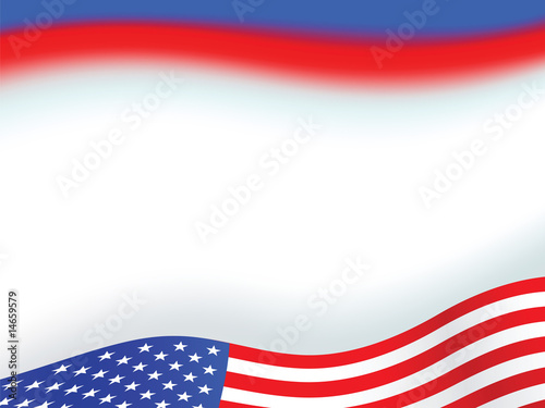 american flag background image. american flag background