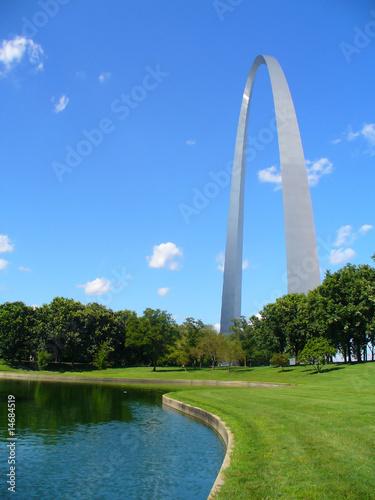 St. Louis Gateway Arch - 14684519