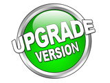 Upgrade Version Button