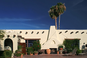 HACIENDA,TUCSON,ARIZONA_USA