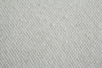 Sfondo texture in tessuto