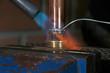 soldering copper pipe 2