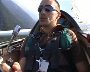 Pilote 2