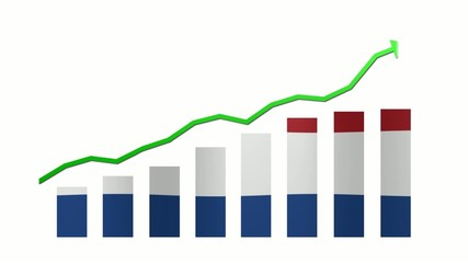 27- European economy - Netherlands