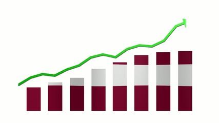41- European economy - Lettonia