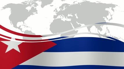 Cuba Loop