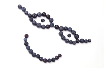 blueberries_glasses3