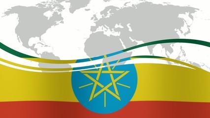 Etiopia Loop
