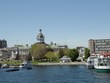 Kingston Ontario