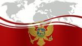 Montenegro Loop poster