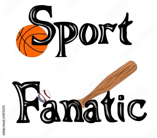 Sport Fanatic