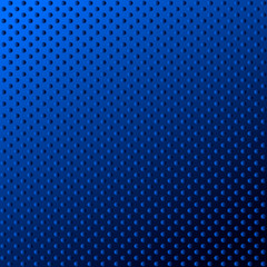 Seamless abstract texture.