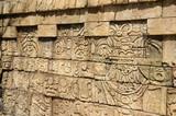 Maya scripts poster