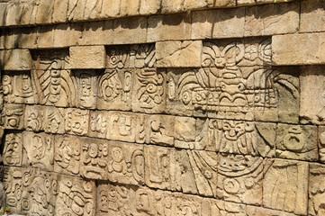 Maya scripts