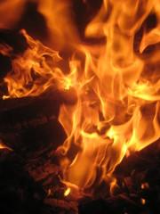 flambée