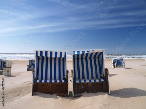 Fototapete Strandartikel - Fußball - Pontoons - Matratzen - Wandtattoos - Fotoposter - Aufkleber