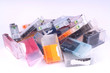 Ink Cartridges - 14790592