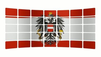 Monitor Austria