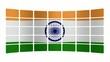 Monitor India