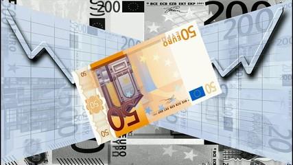Geldspirale 50 Euro