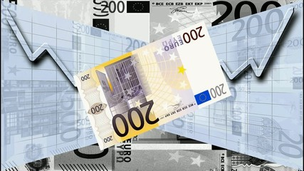 Geldspirale 200 Euro