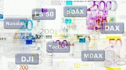 Geldbörse01