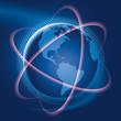 GLOBAL NETWORK COMMUNICATIONS