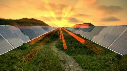 Solarweg