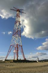 sicilia torrefaro 2006