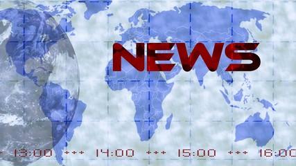 News der Welt