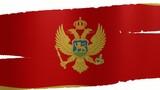 Pennello Montenegro poster