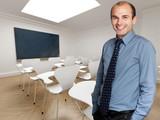 Prof classe 03