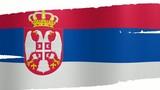 Pennello Serbia poster