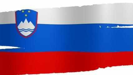 Pennello Slovenia