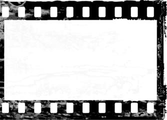 oldies frame photo