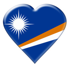 Icon of Marshall Islands