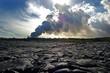 Kilauea, Big Island - 14888728