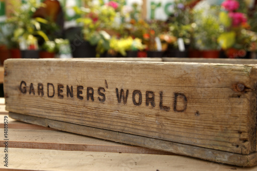 gardeners world seed tray